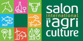 Edition 2017 du Salon International de l'Agriculture à Paris
